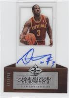 Dion Waiters /299