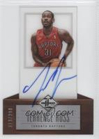 Terrence Ross /299