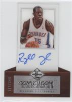 Reggie Jackson /349