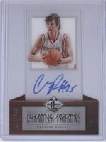 Chandler Parsons /349