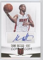 Shane Battier /15
