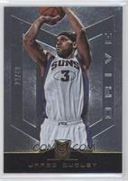 Jared Dudley /49