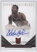 Eddie Johnson /10