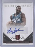 Larry Johnson /10