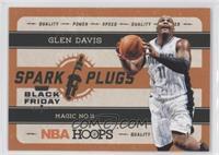 Glen Davis /5