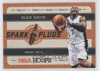Glen Davis