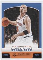 Jason Kidd /10