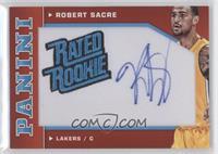 Robert Sacre /50