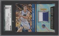 Klay Thompson [SGC 86]