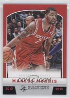 Marcus Morris /10
