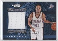 Kevin Martin /149