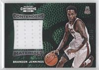 Brandon Jennings /49