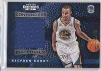 Stephen Curry /79