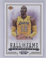 Dwight Howard [Near Mint‑Mint]