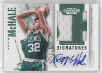 Kevin McHale /10