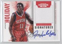 Jrue Holiday /149