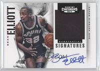 Sean Elliott /149