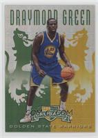 Draymond Green /25