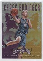 Chase Budinger /49