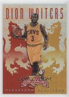 Dion Waiters /99
