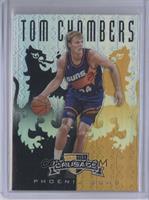 Tom Chambers /1