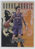 Goran Dragic /1