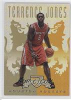 Terrence Jones /10