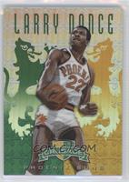 Larry Nance /25