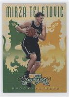 Mirza Teletovic /25