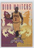 Dion Waiters /49