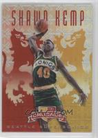 Shawn Kemp /99