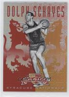 Dolph Schayes /99