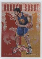Andrew Bogut /99