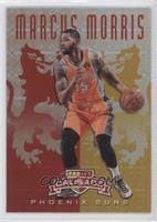 Marcus Morris /99
