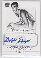 Dolph Schayes /20