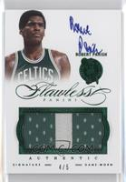 Robert Parish /5