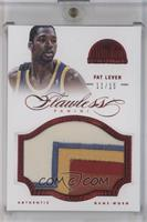 Fat Lever /15