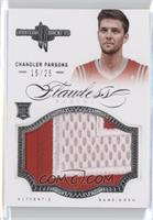Chandler Parsons /25