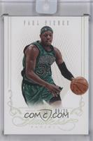 Paul Pierce /20