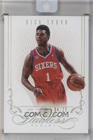 Nick Young /20 [ENCASED]