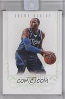 Shawn Marion /20