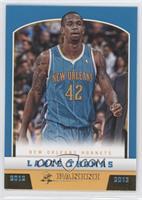 Lance Thomas