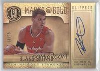 Blake Griffin /75
