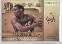 Sam Perkins /99