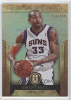 Grant Hill (Phoenix Suns) /349