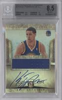 Klay Thompson [BGS 8.5]
