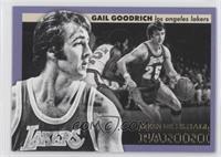 Gail Goodrich