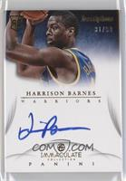 Harrison Barnes /99