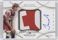Jan Vesely /75