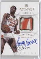 Larry Nance /100